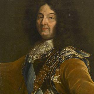 루이 14세, 프랑스 왕 (1638-1715)