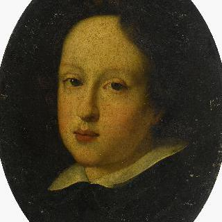 마티아스 데 메디시스 (1613-1667), 페르디난도 2세의 형제