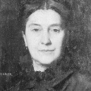 에르조그 부인