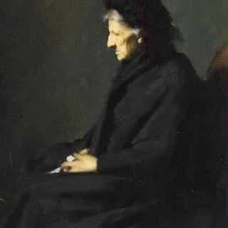 세라팽 에네르 부인