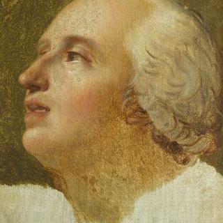 피에르 루이 프뢰르 드 라 마른