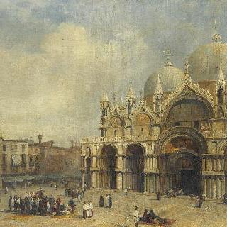 성 마르코 광장