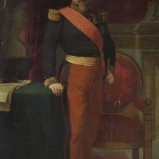 나폴레옹 3세