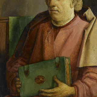 피에트로 다바노 의사