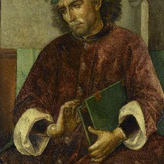 라틴 시인, 비르길리우스
