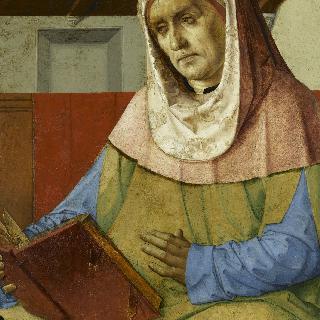 세네카, 로마의 철학자