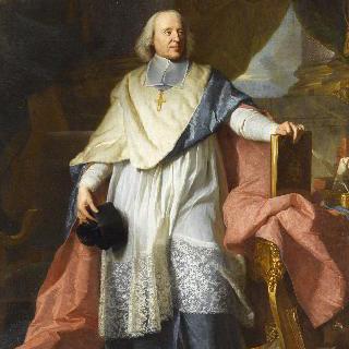 자크 베니뉴 보쉬에 (1627-1704)
