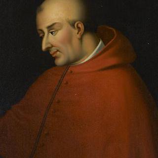 앙부아즈의 추기경 조르주 1세 (1460-1510)