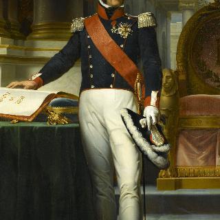 프랑스 왕 루이 필립 1세