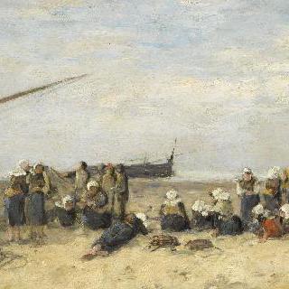 베르크 지방 사람들