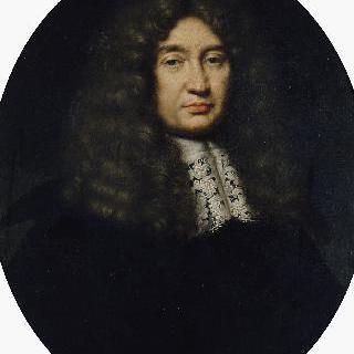 클로드 르 펠르티에 (1630-1711), 1668년에서 1676년까지 파리 시장