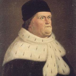 르네 1세. 앙주 공작, 프로방스 백작, 나폴리의 왕