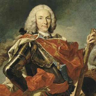 스페인 국왕 필립 5세