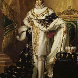 에스파냐의 왕 조제프 보나파르트