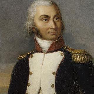 장-밥티스트 주르당 (1762-1833)