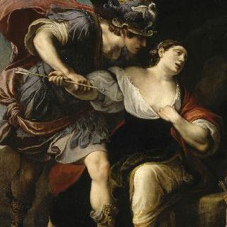 르노와 아르미드