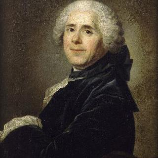 피에르 카를레 드 샹블랭 드 마리보(1688-1763), (마리보)