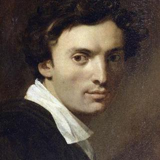 조각가 장-피에르 코르토 (1787-1843)