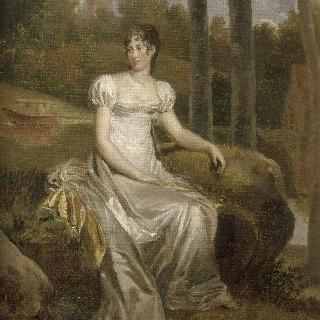 데지레 클라리, 베르나도트의 부인, 스웨덴의 여왕