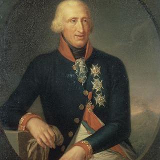 두 시칠리아와 나폴리 왕 페르디난도 4세 (1751-1825)