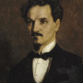 빅토르-앙리 (1831-1913), 로슈포르-뤼세의 후작 (앙리 로슈포르)