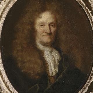 장 드 라 퐁텐 (1621-1695)