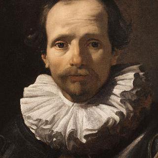앙그리의 첫번째 왕자 마르칸토니오 도리아