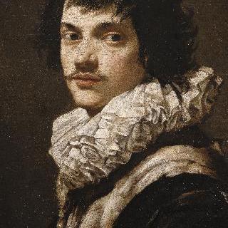 청년의 초상