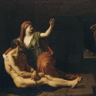 로마인의 자비