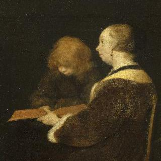 독서 수업