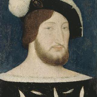 프랑스 왕 프랑수아 1세