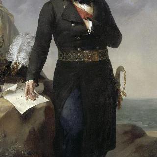 조르주 카두달