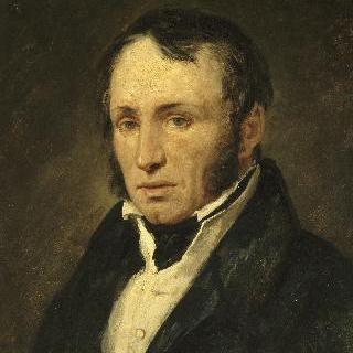 작가 폴-루이 쿠리에 (1772-1825)