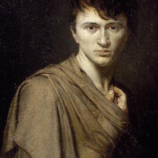 1806년의 자화상