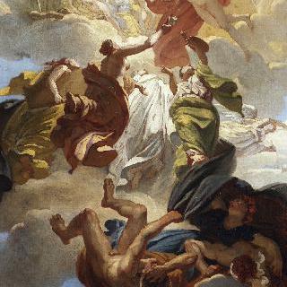 예술의 부활