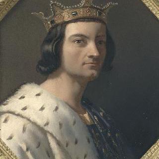 프랑스의 왕 필립 3세