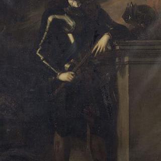 베르윅의 공작, 자크 드 피츠-제임스, 1706년 프랑스 총사령관 (1670-1734)