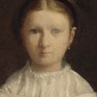 지오반니 벨렐리 (1848년 출생) ('니니', 화가의 사촌)