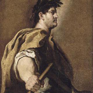 도미티앙 황제