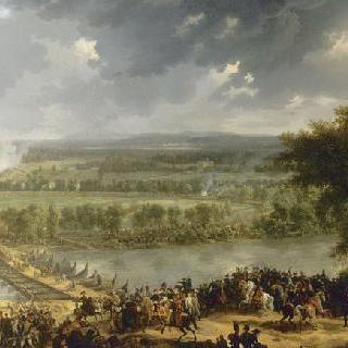 아르콜 다리의 전투 (1796년 11월 15일-17일)