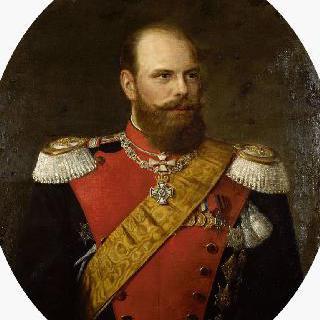 알렉산더 3세 러시아 황제
