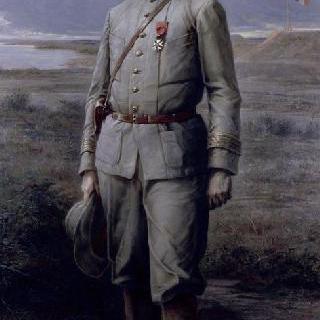 마르상 지휘관