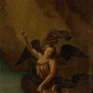 수호 천사
