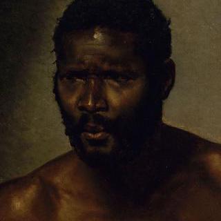 남자의 초상, 프랑스 콩코
