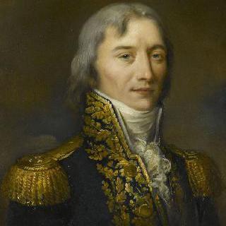 앙투안 리슈팡스 장군