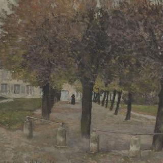 페르 앙 타르드누아 광장