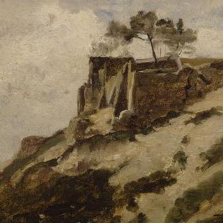 몽마르트 언덕