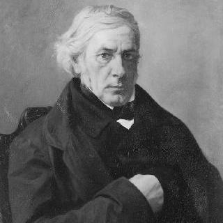 빅토르 쿠쟁, 철학자