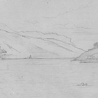 루가노 호수