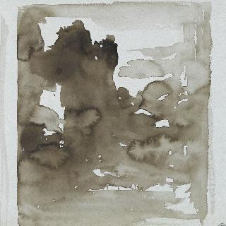 키메라의 추상적 밑그림
